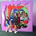 Brand Fesyen Justice Indonesia Luncurkan Komunitas Heart of Justice