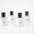 Buttonscarves Luncurkan Empat Varian Produk Parfum