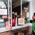 GoFood Hadirkan KOMPAG, Wadah Terbesar Komunitas UMKM Kuliner di Industri Digital