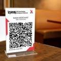 BSI: Teknologi QRIS Dorong Inklusi Keuangan