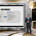 CSV dapat Mendongkrak Brand Awareness dan Reputasi Perusahaan