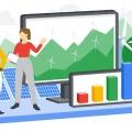 Google Cloud Hadirkan Inovasi Infrastruktur Terbuka yang Lebih Ramah Lingkungan