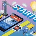 Ingin Bangun Startup, Ini Kompetensi Utama yang Diperlukan