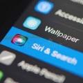 Maksimalkan Fitur Siri, Apple Luncurkan Music Voice Plan