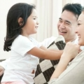 Orang Tua Wajib Tahu Cara Sukses Si Kecil di Masa Depan, Gimana Caranya?