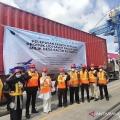 UKM Binaan ECP Kemendag Kembali Tembus Pasar Ekspor!