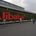 Alibaba Group Luncurkan Festival Belanja Global 11.11