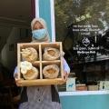Indosat Ooredoo Perkenalkan WeGrow, Dukung Penggemar Gaya Hidup Sehat