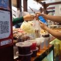 LinkAja Jadi Penyedia Jasa Pembayaran Nomor 1 Bagi UMKM di Kalimantan Timur