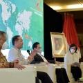Gelar Trade Expo Indonesia ke-36, Mendag Targetkan Nilai Transaksi Rp 21,1 Triliun