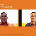 FWD Insurance Gandeng Bank Commonwealth Luncurkan FWD Treasury Armor Link