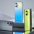 Realme Umumkan Tanggal Peluncuran Realme Gt Neo 2, Siap Beli?