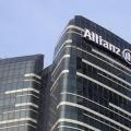 Allianz Life Indonesia Tawarkan Perlindungan & Perencanaan untuk Upper Mass Affluent Nasabah