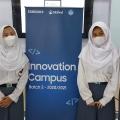 Samsung Innovation Campus Bekali Lulusan SMK  Dengan Web Programming