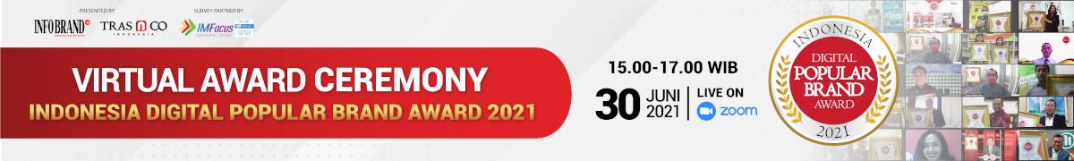 IDPBA 2021