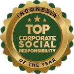 TOP CSR Award