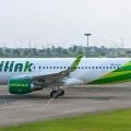 Citilink Akan Sediakan Fasilitas Berbelanja Di Atas Pesawat