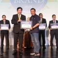 Garda Oto Jadi Merek Asuransi Mobil Paling Top Selama 12 Tahun Berturut-Turut