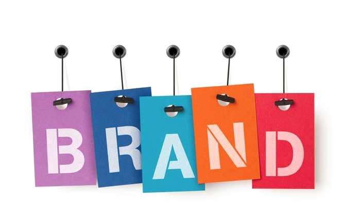 Mengenal Arti Brand & Branding