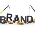 Strategi Membesarkan Sebuah Brand Di Era Digital