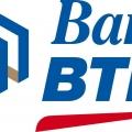 Strategi Digital Marketing Bank BTN Ialah Lakukan Analisa Ke Kompetitor Dan Luncurkan Program KPR Kapan Punya Rumah!
