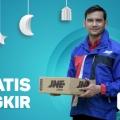 Gratis Ongkos Kirim Belanja Di Bukalapak Selama Ramadhan Dengan JNE