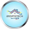 BTN Sukses Inovasikan Kompetisi Mortgtech Hackathon Untuk KPR Sebagai Yang Pertama Di Indonesia