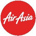 AirAsia Beroperasi Di Lokasi Baru Bandara Internasional Ahmad Yani Semarang Mulai 6 Juni 2018