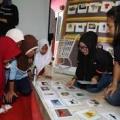 DBS Rayakan HUT Dengan Ajarkan Anak Pesisir Kelola Keuangan