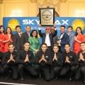 AirAsia Raih Tiga Penghargaan Di Skytrax World Airline 2018