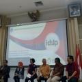 Jaring Kandidat ASEAN ICT Awards 2018, Kominfo Gelar Seleksi Nasional Id.UP
