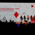 Kolaborasi Pemerintah dan 4 Unicorn Wujudkan Indonesia Digital Paradise