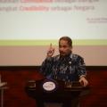 Menpar: Berada di Peringkat I GMTI, Wisata Halal Indonesia Akan Mudah Rebut Pasar Global