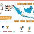 Pacu Berkah Online Bulan Ramadhan, Kominfo Luncurkan Ramadhan Express