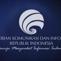 Pertama Kali Empat CEO Unicorn Indonesia dalam Satu Panggung