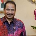 Digitalisasi Homestay Indonesia harus menjadi pengelola homestay terbesar dan terbaik di dunia