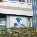 BKPM-BAKTI Tawarkan Proyek Satelit Multifungsi Pemerintah Senilai Rp 5,86 T