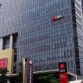 Bank DBS Indonesia Gandeng Plaza Indonesia Layani Nasabah HNWI