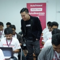 Bukalapak Apresiasi Talenta Teknologi Informasi Melalui BukaBeasiswa