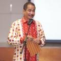 Menpar Arief Yahya Perkuat Akses ke Lombok - Bali