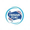 Puncak Kampanye '95 Pesan untuk Masa Depan' Frisian Flag Indonesia Membangun Keluarga Kuat dengan Pesan Kearifan