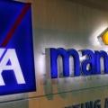 AXA Mandiri Luncurkan Asuransi Mandiri Investasi Prestise