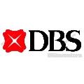 Bank DBS Hadirkan DBS SME Academy