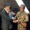PT PP (Persero) Raih Best EPC Company