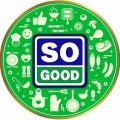 So Good: BROKOLI, SI HIJAU KERITING KAYA NUTRISI