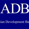ADB Mendukung Transformasi Teknologi di Indonesia