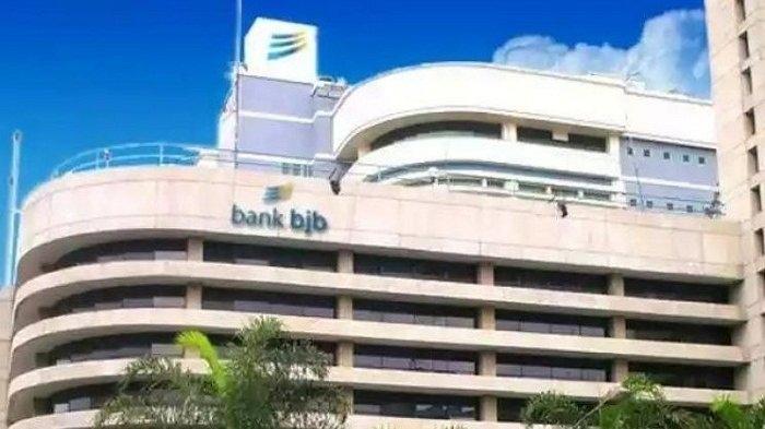 bank bjb Raih Platinum pada Penghargaan Indonesia Human ...