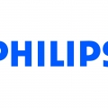 Philips Luncurkan Edukasi Global untuk Meningkatkan Kesadaran Penyakit Paru Obstruktif Kronik