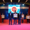 Ixobox Sabet Penghargaan Indonesia Digital Popular Brand Award 2018