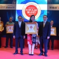 Kali Kedua, Royal Garden Spa Raih Indonesia Digital Popular Brand Award